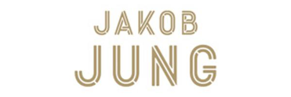 Jakob Jung